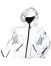 Suchergebnis auf für: Farbe: silber Jacken