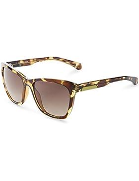 Calvin Klein CKJ776S Sonnenbrillen Damen
