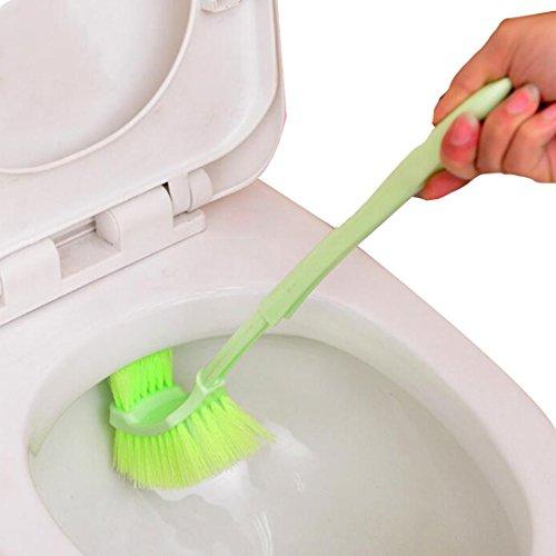 brosse-de-nettoyage-double-face-pour-toilette-vert