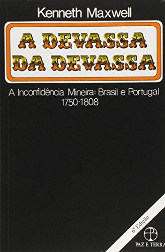 devassa-da-devassa-a-em-portuguese-do-brasil