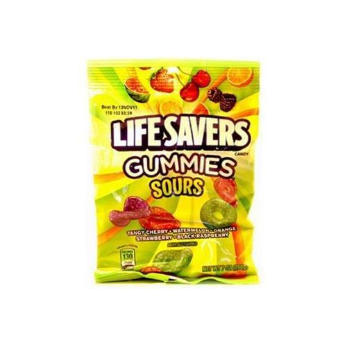 life-savers-gummies-sours-7-oz-198g