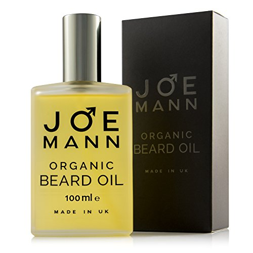 organic-beard-oil-for-a-softer-beard-she-cant-resist-stroking