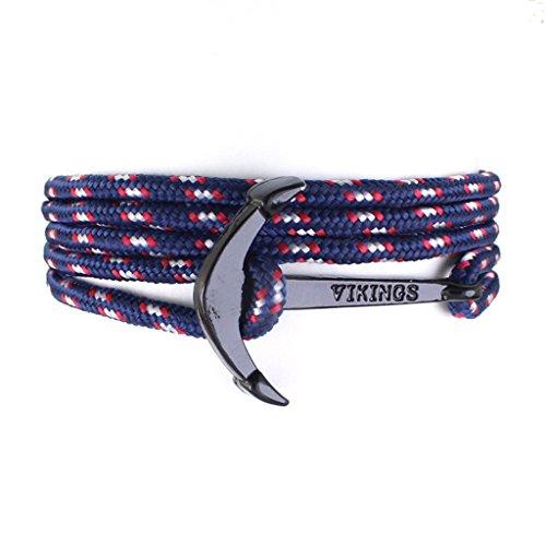 lihi-armband-langenverstellbar-nylonseil-legierung-retro-notwendigen-personalisierten-schmuck-resort