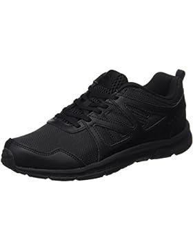 Reebok Jungen Run Supreme 2.0 Joggingschuhe
