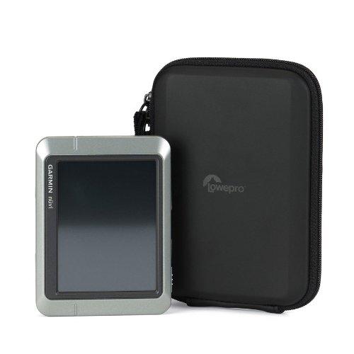 Lowepro LP36094-0EU Volta 30 Kompaktkameratasche in schwarz