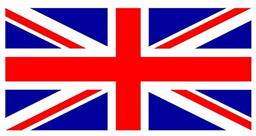 my-planet-large-5x3-union-jack-flag-premium-quality-great-britain-british-supporter-fans-decoration-