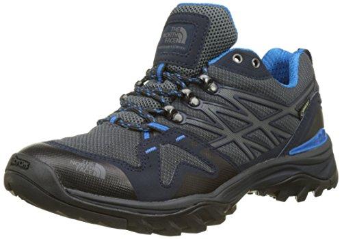 The North Face Hedgehog Fastpack GTX (EU), Chaussures de Randonnée Basses Homme