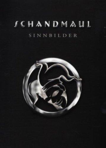 Schandmaul - Sinnbilder [Edizione: Germania]