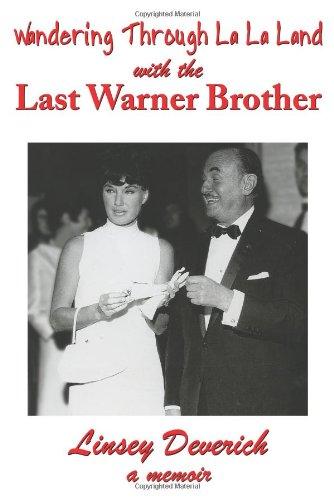 wandering-through-la-la-land-with-the-last-warner-brother