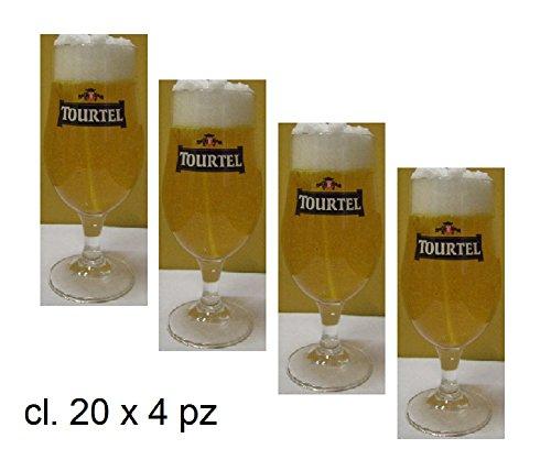 bicchiere-calice-birra-tourtel-cl-20-set-4-pz