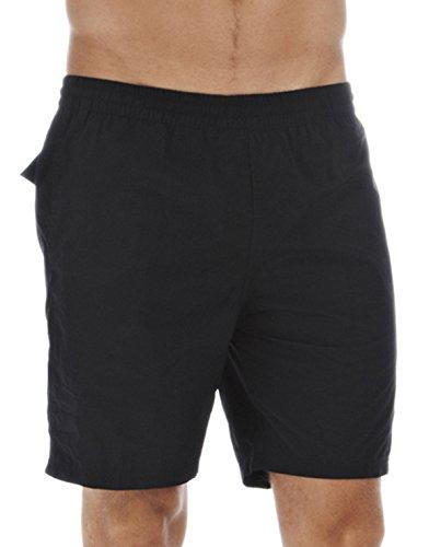 Speedo Male Swimwear Aquapack 18
