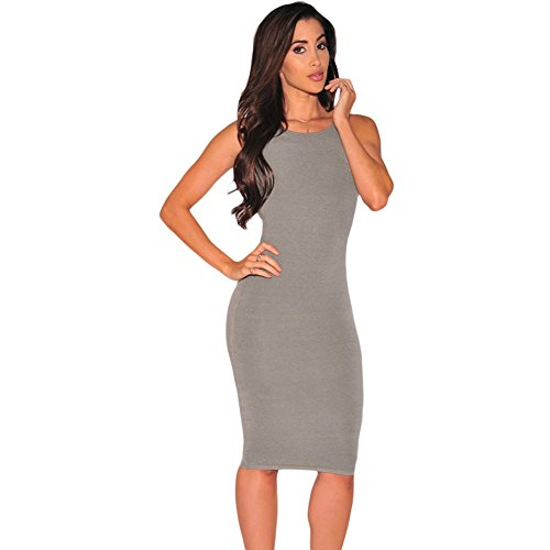 meinice-low-open-back-sleeveless-midi-dress-grey-m