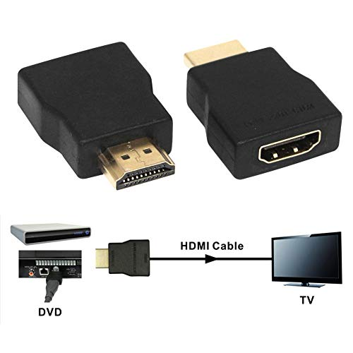 hdcp compliant lightning to hdmi