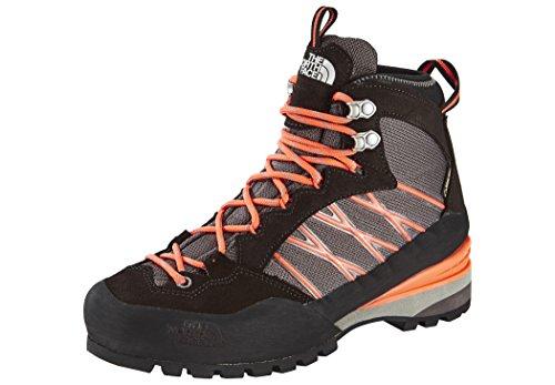 The North Face W Verto S3k Gtx, Chaussures de Randonnée Femme