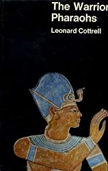 The warrior Pharaohs