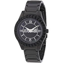 Just Cavalli Chic Damen-Armbanduhr Just time R7253180525