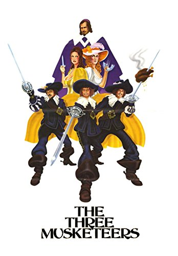 the-three-musketeers-1974