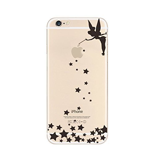 iphone-7-case-by-licaso-for-the-iphone-7-tpu-disney-case-tinkerbell-stars-clear-protective-cover-iph