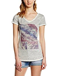 Brunotti T-shirt Bedia, Femme, T-Shirt Bedia