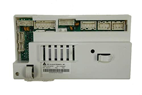 ARISTON - MODULE ARCADIA PTC+ST BY - C00271221