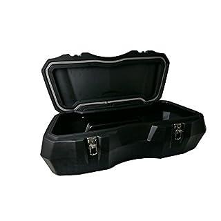 Front Koffer Box Vorne CF Moto CForce 400 450 550 800 820 850