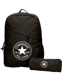 0620d00b042d Amazon.co.uk  Converse  Luggage