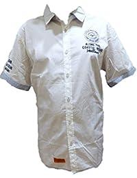 Camp David - Camisa casual - para hombre
