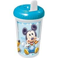 Rotho Babydesign 301240011 Ausl. Trinklernbecher Mickey Mouse