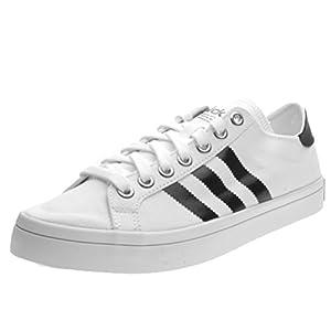 Adidas Courtvantage S78765, Scarpe da Basket Uomo 1 spesavip