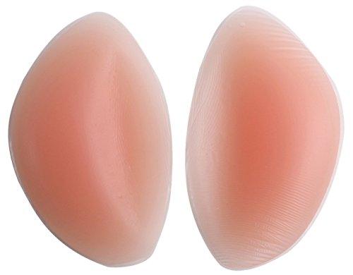 v-sol-5-pares-gel-de-silicona-sujetador-insertos-almohadillas-reforzador-del-pecho-push-up-delgado-a