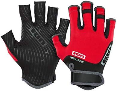 Ion Amara Gloves Half Half Half Finger, Coloreee rosso, Dimensione 54 XLB07L29N8FRParent | Tocco confortevole  | A Prezzo Ridotto  | Negozio  | Primo nella sua classe  795e0b
