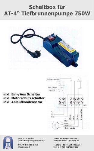 Agora-Tec-AT-4-Brunnenpumpe-750W-Edelstahl-Tiefbrunnenpumpe-mit-max-61-bar-3000lh