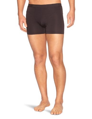 Craft Herren Boxershorts Stay Cool