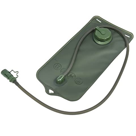 Mossy Oak Water Bladder for Hydration Packs by Mossy Oak Hunting Accessories