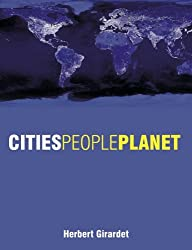 Cities People Planet: Liveable Cities for a Sustainable World