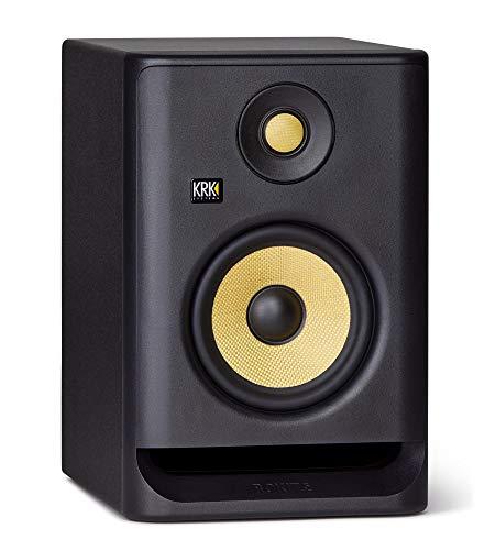 KRK RoKit RP5 G4 (Stück) | Aktiv-Studio-Monitor | RP-5 | NEU