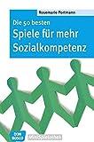 ISBN 376981729X