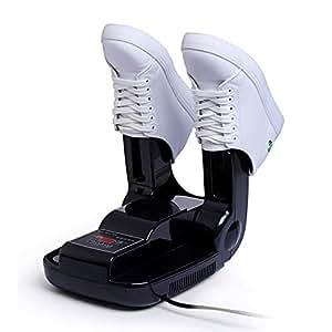 76caad41ea Elettrico Asciuga-Scarpe/Boot Dryer Ozone Deodorizer Intelligente ...