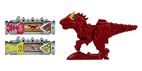 Power Rangers Dino Charge - Dino Charger Power Pack - Series 1 - 42260