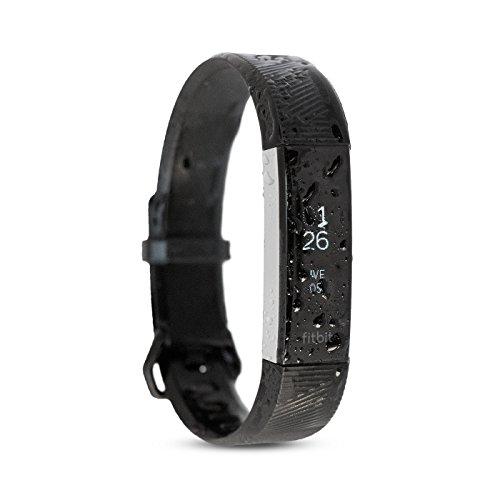waterfi-waterproof-fitbit-alta-hr-silver-black-large