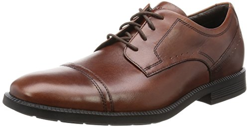 rockport-dressports-modern-captoe-chaussures-a-lacets-homme-marron-brown-new-brown-leather-425