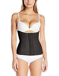 4834dcd68a Amazon.co.uk  Annette - Shapewear   Lingerie   Underwear  Clothing