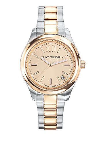 Saint Honoré Women's Watch 7611456LMIR