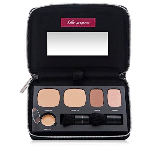 bare-escentuals-bareminerals-ready-to-go-complexion-perfection-palette-r250-for-medium-neutral-skin-