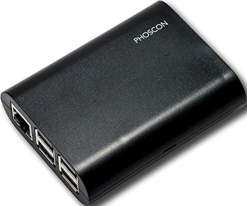 Phoscon Gateway - das Herzstück für Ihre innovative Beleuchtung per Funk