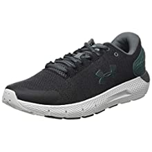 Under Armour Men Charged Rogue 2 Twist Running Shoe