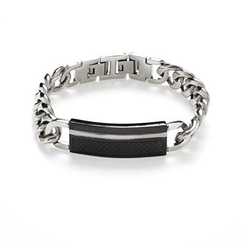 ROYAL 1131 Armband