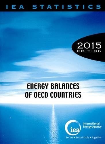 energy-balances-of-oecd-countries-2015-by-international-energy-agency-2015-07-31