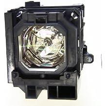 V7 Projektor Beamer Ersatzlampe VPL1798-1E  ersetzt 60002234 für NEC NP1150 / NP1200 / NP1250
