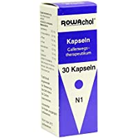 Rowachol 30 stk preisvergleich bei billige-tabletten.eu